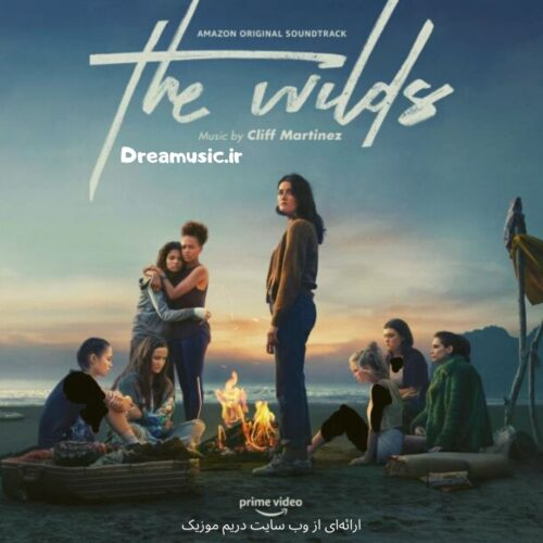آلبوم قابل ستایش موسیقی متن سریال The Wilds (وحشی ها)