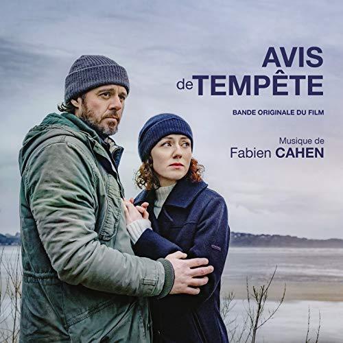 دانلود موسیقی متن فیلم Avis de tempete (هشدار طوفان)