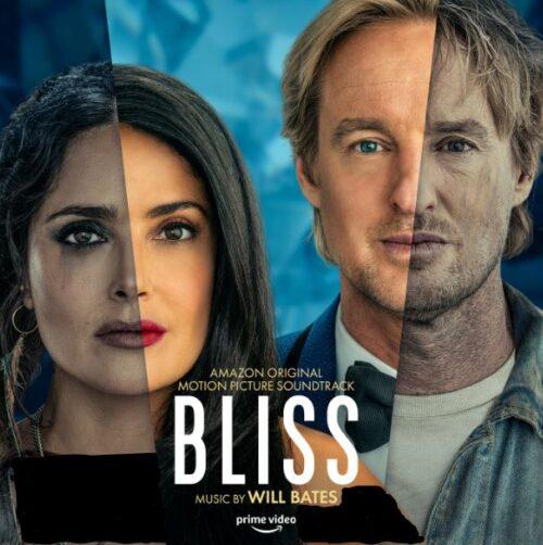 دانلود موسیقی متن فیلم Bliss (سعادت)