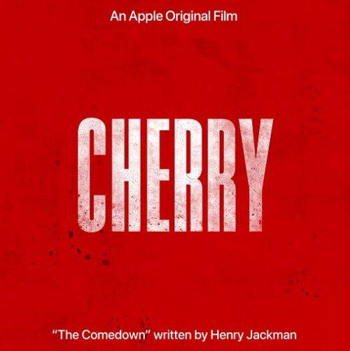 دانلود موسیقی متن فیلم Cherry (چری)