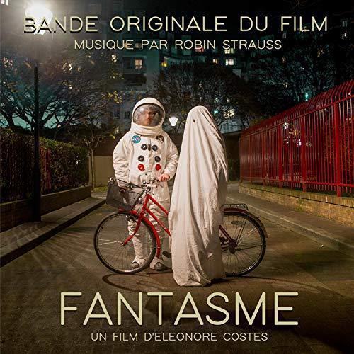 دانلود موسیقی متن فیلم Fantasme (فانتزی)