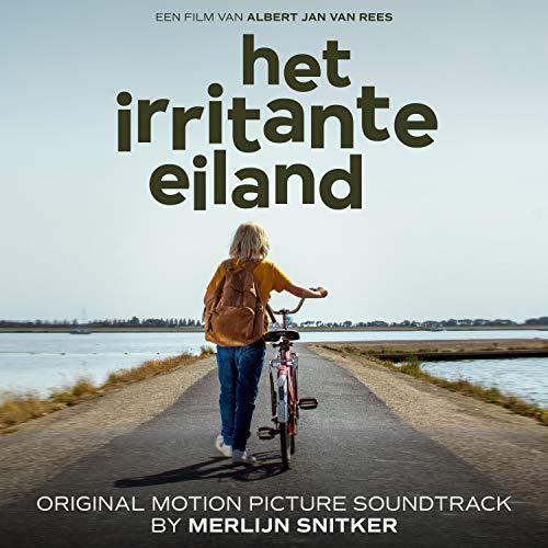 دانلود موسیقی متن فیلم Het Irritante Eiland