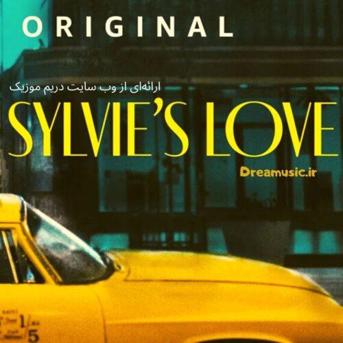 آلبوم بسیار زیبای موسیقی متن فیلم Sylvie's Love (عشق سیلوی)