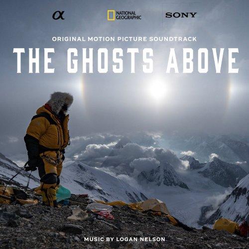 دانلود موسیقی متن فیلم The Ghosts Above (ارواح بالا)