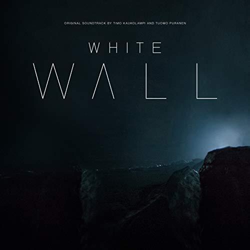 دانلود موسیقی متن سریال White Wall (دیوار سفید)