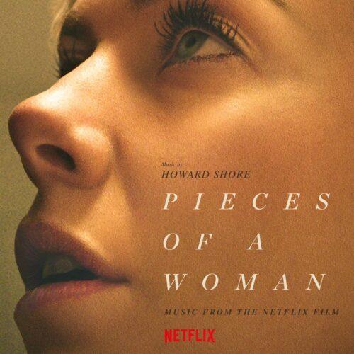 دانلود موسیقی متن فیلم Pieces of a Woman (تکههای یک زن)