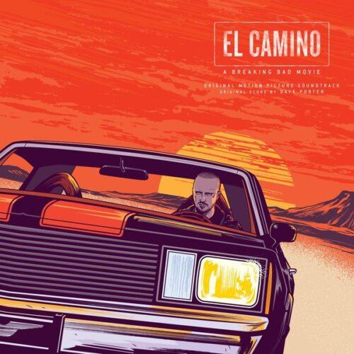 دانلود موسیقی متن فیلم El Camino A Breaking Bad Movie