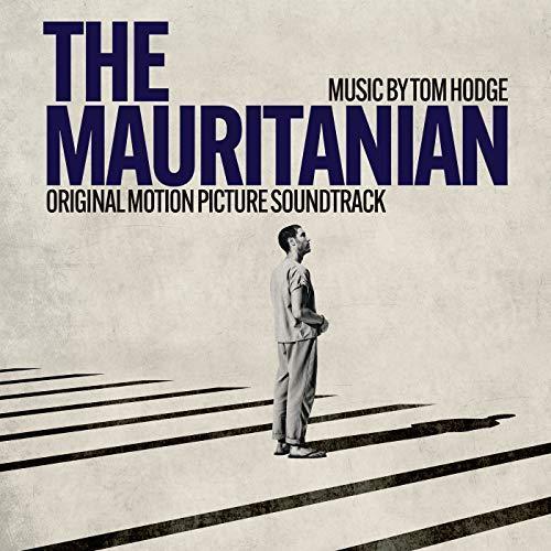 دانلود موسیقی متن فیلم The Mauritanian (موریتانی)