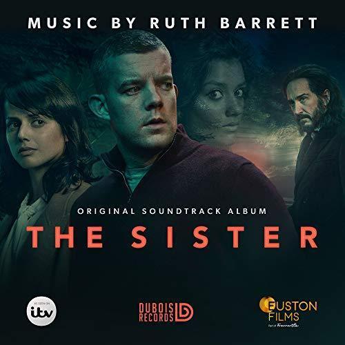 دانلود موسیقی متن سریال The Sister (خواهر)