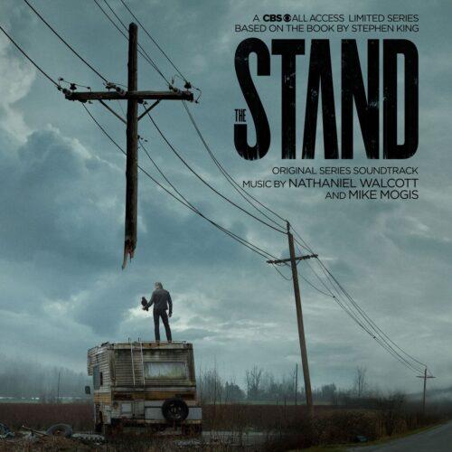 دانلود موسیقی متن سریال The Stand (ایستادگی)