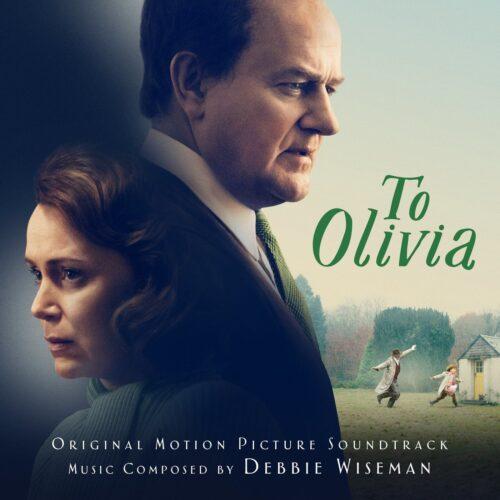 دانلود موسیقی متن فیلم To Olivia (به اولیویا)