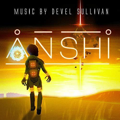 دانلود موسیقی متن بازی Anshi (آنشی)