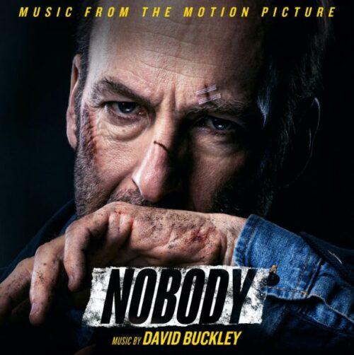 دانلود موسیقی متن فیلم Nobody (هیچکس)