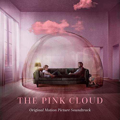 دانلود موسیقی متن فیلم The Pink Cloud (ابر صورتی)