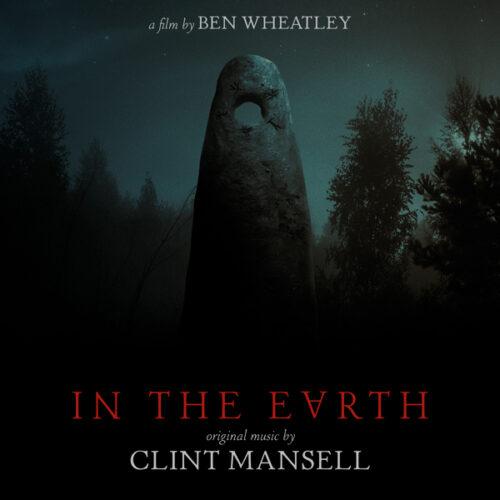 دانلود موسیقی متن فیلم In the Earth (در زمین)