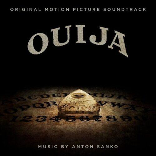 دانلود موسیقی متن فیلم Ouija (ویجا)