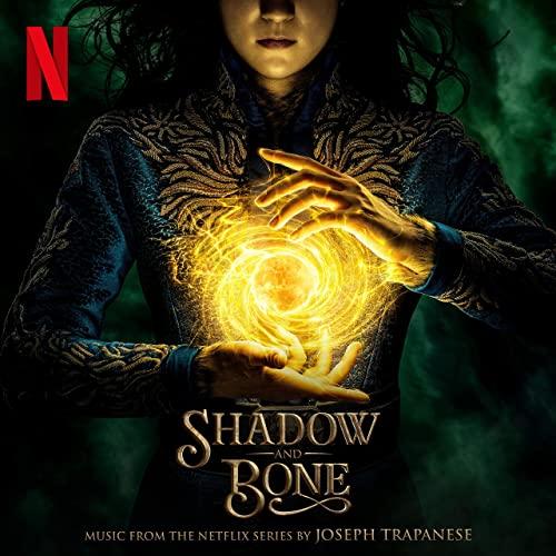 دانلود موسیقی متن سریال Shadow and Bone (سایه و استخوان)