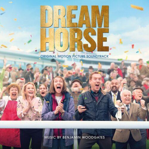 دانلود موسیقی متن فیلم Dream Horse (اسب رویایی)