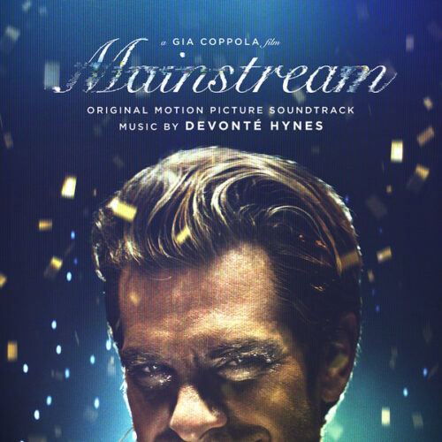 دانلود موسیقی متن فیلم Mainstream