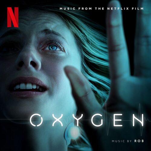 دانلود موسیقی متن فیلم Oxygen (اکسیژن)