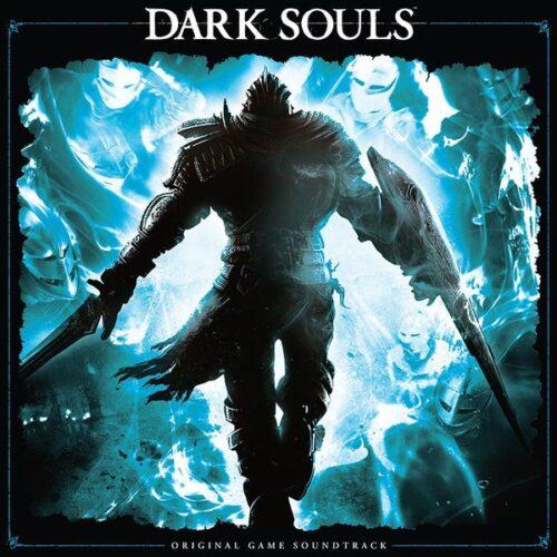 دانلود موسیقی متن بازی Dark Souls (دارک سولز)