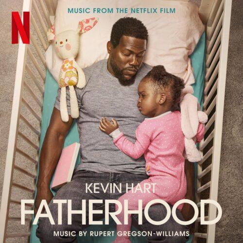 دانلود موسیقی متن فیلم Fatherhood (پدر بودن)