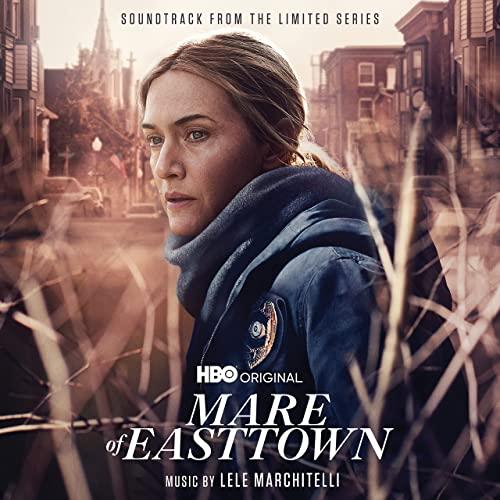 دانلود موسیقی متن سریال Mare of Easttown (مر از ایستتون)