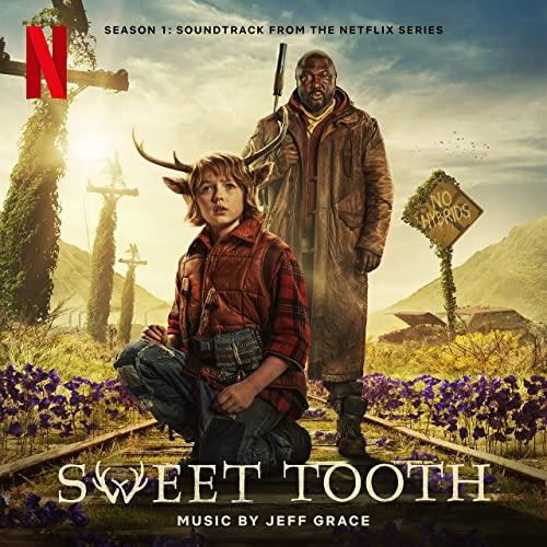 دانلود موسیقی متن سریال Sweet Tooth (دندان شیرین)