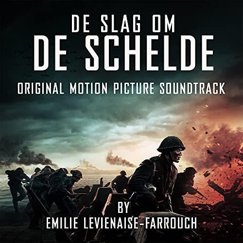 دانلود موسیقی متن فیلم De Slag Om De Schelde