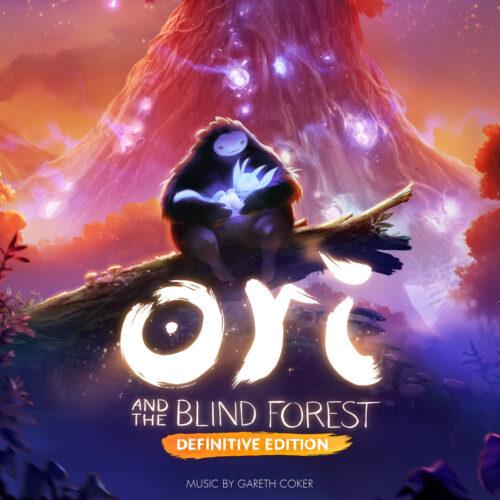 دانلود موسیقی متن بازی Ori and the Blind Forest (اوری و جنگل کور)
