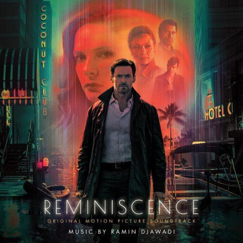 دانلود موسیقی متن فیلم Reminiscence (خاطره پردازی)