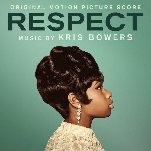 دانلود موسیقی متن فیلم Respect (بزرگداشت)