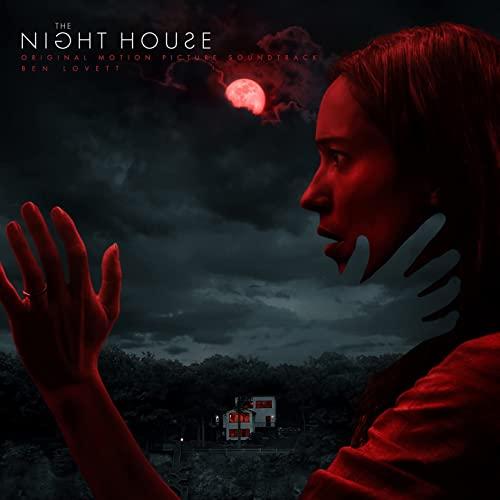 دانلود موسیقی متن فیلم The Night House (خانه شب)