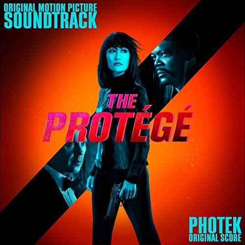 دانلود موسیقی متن فیلم The Protégé (محافظ)