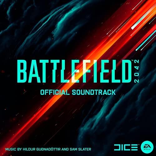 دانلود موسیقی متن بازی Battlefield 2042 (بتلفیلد 2042)