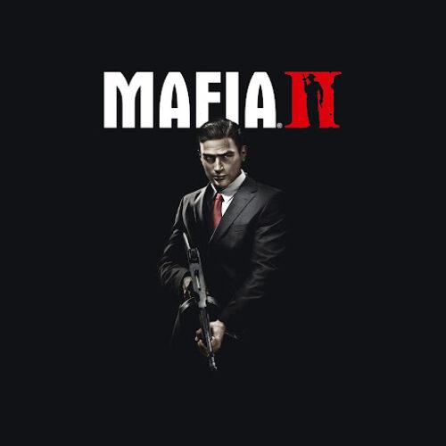 دانلود موسیقی متن بازی Mafia 2 (مافیا 2)