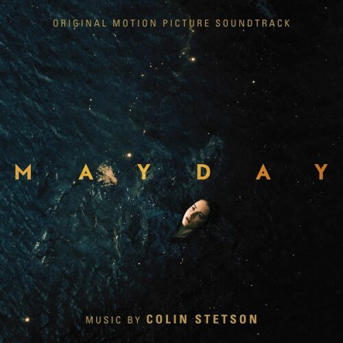 دانلود موسیقی متن فیلم Mayday (می دی)