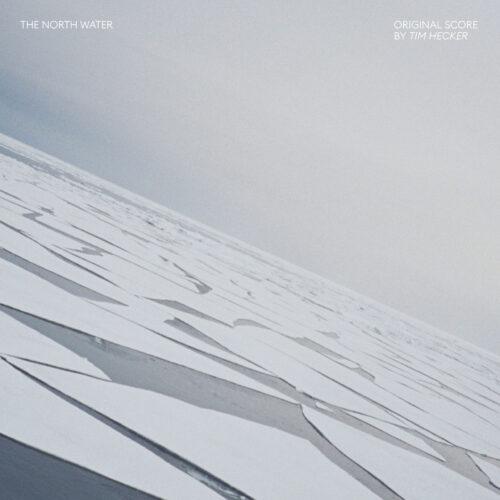 دانلود موسیقی متن سریال The North Water (آب شمال)