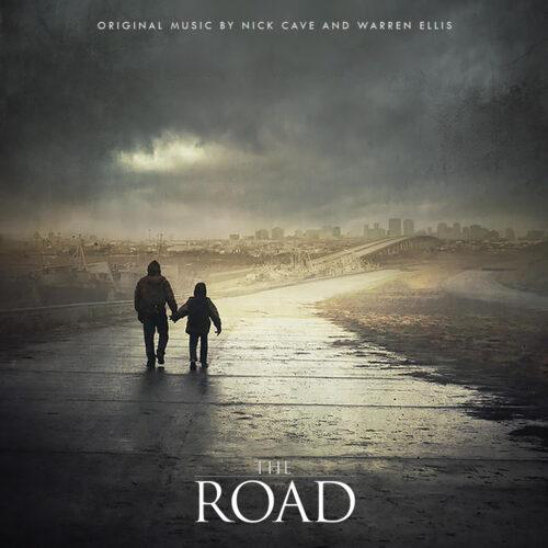 دانلود موسیقی متن فیلم The Road (جاده)