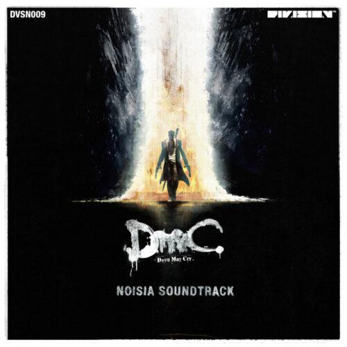 دانلود موسیقی متن بازی DmC Devil May Cry (دی ام سی شیطان هم میگرید)