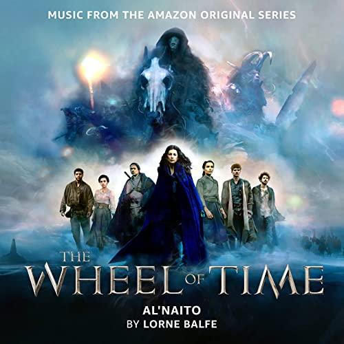 دانلود موسیقی متن سریال The Wheel of Time (چرخه زمان)